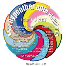 Hypnotherapie Vlaanderen
