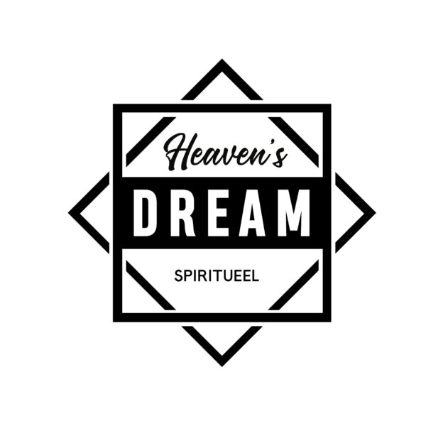 Heaven's Dream