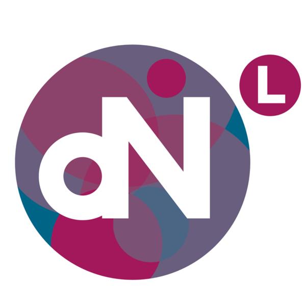 DNL Vlaanderen