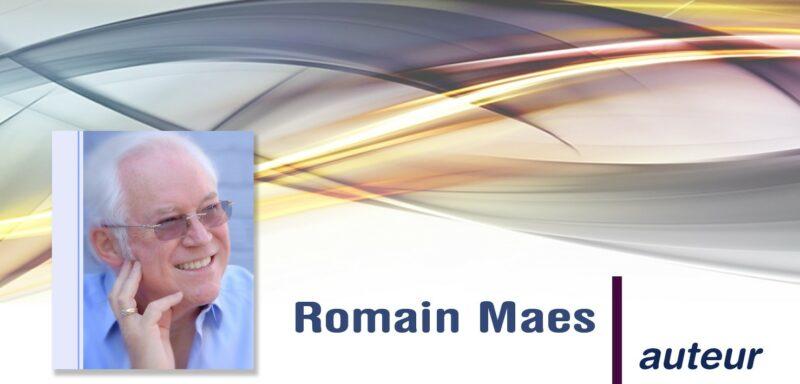 Romain Maes
