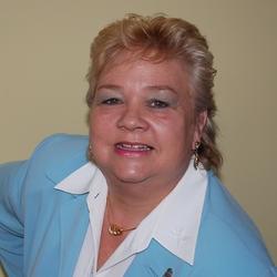 Tina Rosita