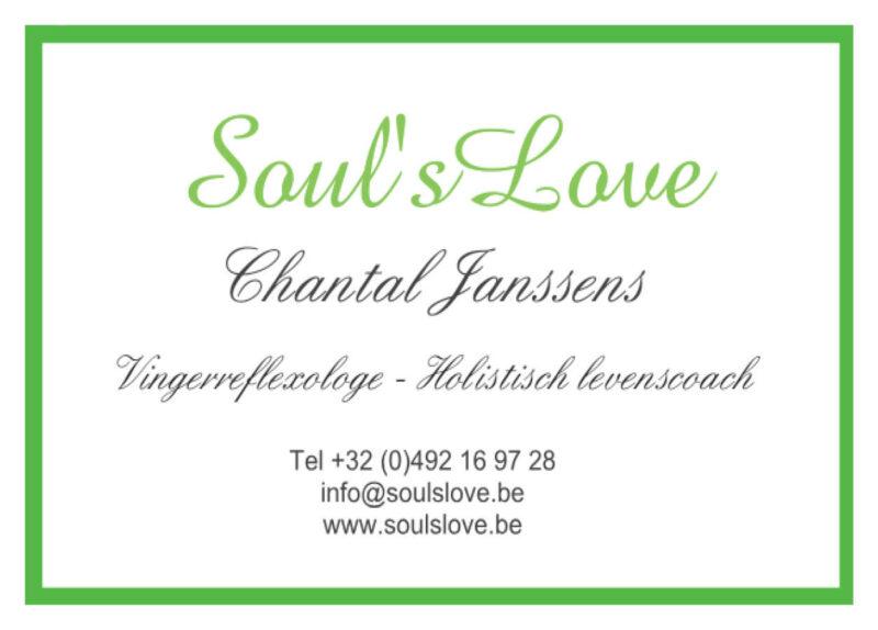 Soul's Love