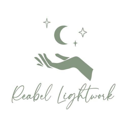 Reabel Lightwork