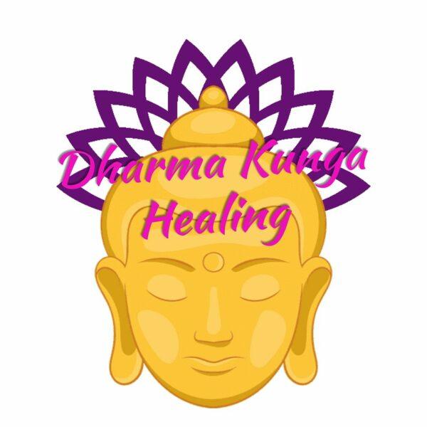 Dharma Kunga Healing