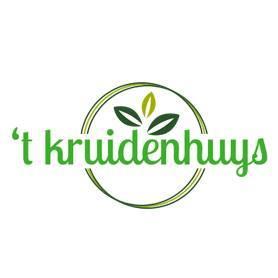 't Kruidenhuys