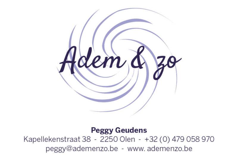 Adem & Zo