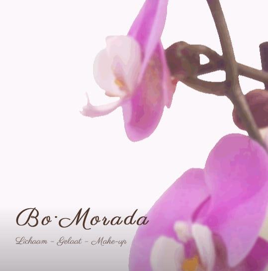 Bo·Morada