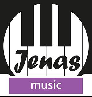 Jenas