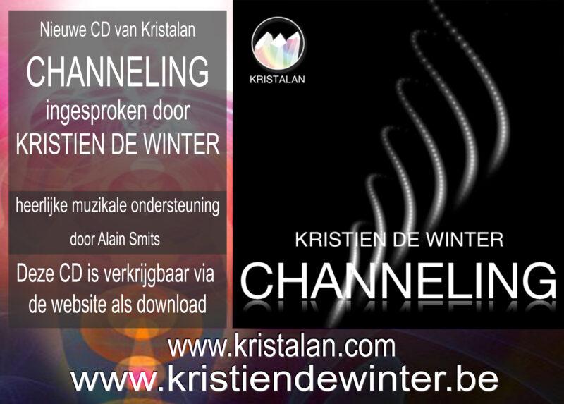 Kristalan Productions