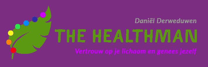 The Healthman