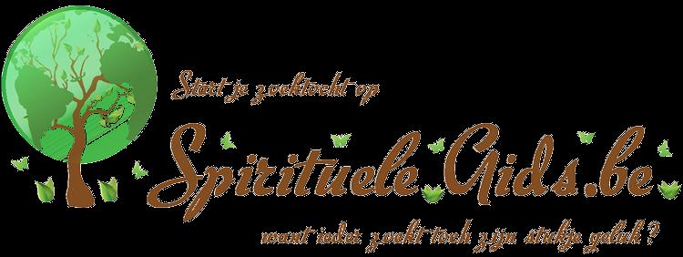 Spirituele Gids