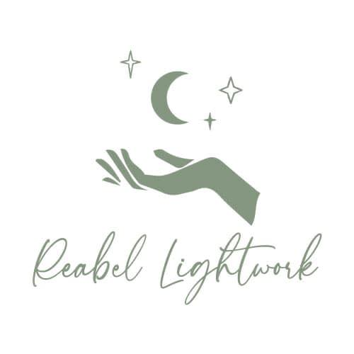 Reabel Lightwork