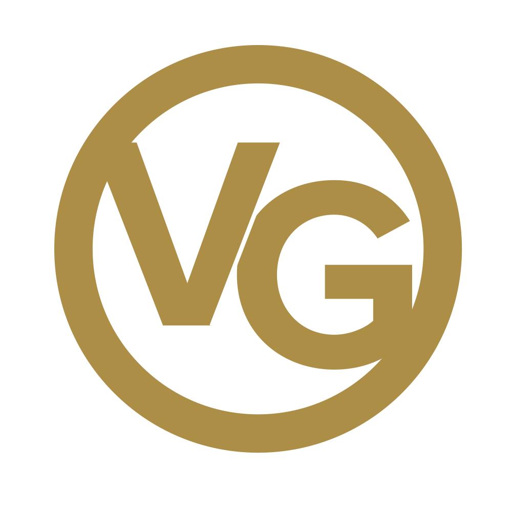 Vlaamse Goesting Logo