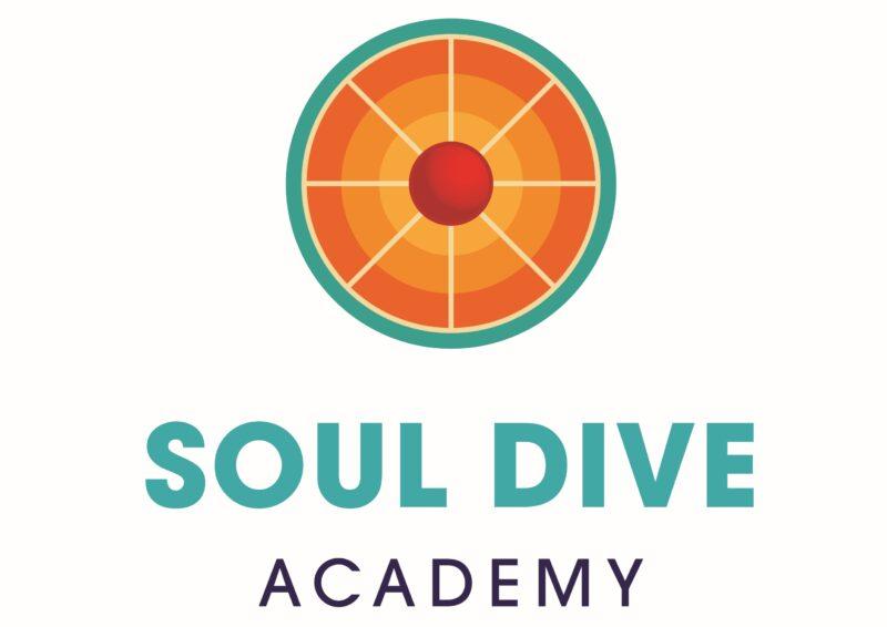 Soul Dive Academy
