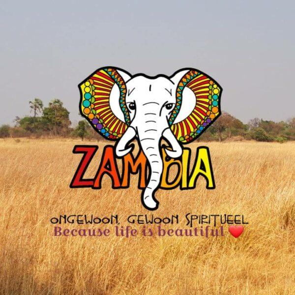 Zambia-Shop