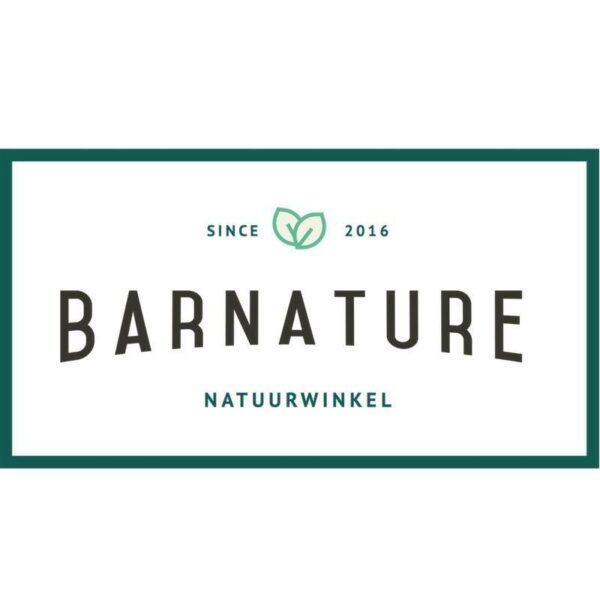Barnature